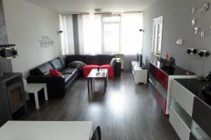 Appartement huren van een particulier in Haarlem