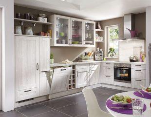 Keuken Voor Weinig : De beste keuken aanbiedingen voor jou ferret city